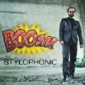 Boom! by Stylophonic