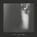Who Knows EP by Turtle