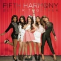 Don't Wanna Dance Alone by Fifth Harmony
