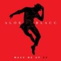 Wake Me Up EP by Aloe Blacc