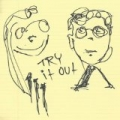 Try It Out by Skrillex & Alvin Risk