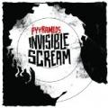 Invisible Scream by Pyyramids
