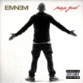 Rap God [Explicit] by Eminem