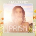 Prism (Deluxe Version) by Katy Perry