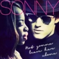 Not Gonna Leave Her Alone by Sonny