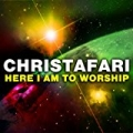 Here I Am to Worship (Maxi Single) by Christafari
