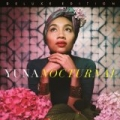 Nocturnal (Deluxe Edition) by Yuna