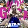 Do What U Want [Explicit] by Lady Gaga