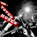 Machmalauter: Die Toten Hosen - Live! by Die Toten Hosen