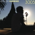 V. 3005 [Explicit] by Childish Gambino