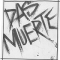 All Those Delicate Cuts - Single by Das Muerte