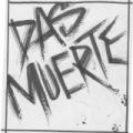 All Those Delicate Cuts - Single by Das Muerte