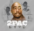 Live by 2Pac