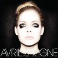 Avril Lavigne [Clean] by Avril Lavigne