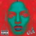 Matangi (Amazon Exclusive Version) [Explicit] [+digital booklet] by M.I.A.