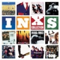 The Inxs Collection 1980 - 1993 by Inxs