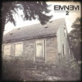 The Marshall Mathers LP2 [Clean] [+digital booklet] by Eminem