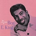 The Very Best Of Ben E. King by Ben E. King