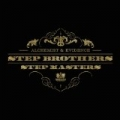 Step Masters - Single [Explicit] by The Step Brothers