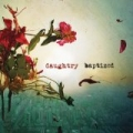 Baptized (Deluxe Version) by Daughtry
