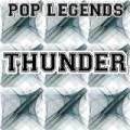 Thunder - Tribute to Jessie J by Pop Legends