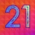 To Anyone (1st Album) by 2NE1