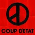 Coup D'etat by G-Dragon