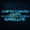 Satellite (Remixes) by Justin Caruso