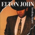 Breaking Hearts (Remastered) by Elton John