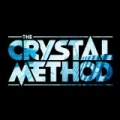 Over It (feat. Dia Frampton) - Single [Explicit] by The Crystal Method feat. Dia Frampton