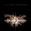 The Collection by Toto
