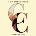 Common Courtesy [Explicit] by A Day To Remember