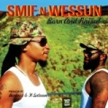 Born and Raised - EP [Explicit] by Smif N Wessun
