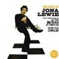 The Best Of Jona Lewie by Jona Lewie