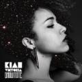 Gravitate by Kiah Victoria