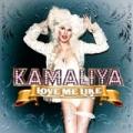Love Me Like (Remixes) by Kamaliya