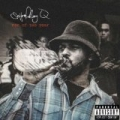 Man Of The Year [Explicit] by Schoolboy Q