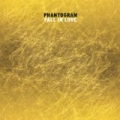 Fall In Love by Phantogram