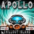 Apollo - Tribute to Disclosure by Apollo