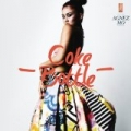 Coke Bottle [Explicit] by T.I. AGNEZ MO feat. Timbaland