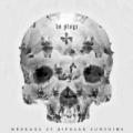 La Plage (Remixes) [Explicit] by Murkage