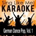 German Dance Pop, Vol. 1 (Karaoke Version) by La-Le-Lu