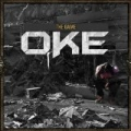 OKE [Explicit] by The Game