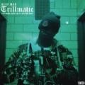Trillmatic by A$AP Mob
