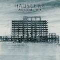 Abandoned City by Hauschka