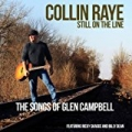 Galveston by Collin Raye