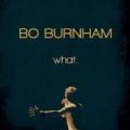 what. [Explicit] by Bo Burnham