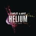Helium by Chris Lake feat. Jareth