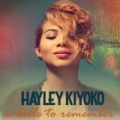 A Belle to Remember by Hayley Kiyoko