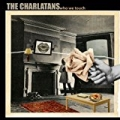 Who We Touch by The Charlatans UK